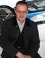 Sergej_32's picture