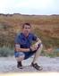 Юрий 9872's picture