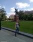 Kostya27's picture
