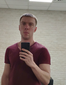 Аватар пользователя Max 34