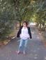 Мария Леонидовна's picture