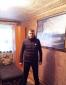 Відвідати анкету користувача Степан4779