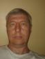 Аватар пользователя kandriy