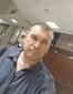 Георгій Lv's picture