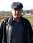 Андрій Андріїв's picture