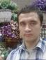 Vladimir34's picture