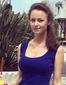 Олеся_29's picture