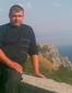Роман д's picture