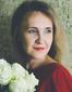 Boryslava's picture
