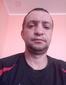 Олег 35's picture