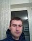 Яшко's picture
