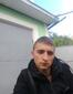 Ярослав7942's picture
