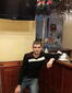 Олег 2105's picture