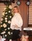 лілія петречко's picture