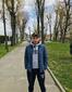 Павло 23's picture