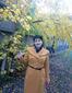 Світлана_Світлана's picture