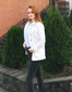Irina S.'s picture