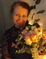Любов Панасівна's picture