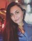 Леся_28's picture