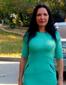 Iryna F.'s picture