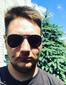 adrian_tatarenko120474's picture