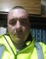Alekjs000121428's picture