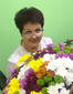 Марианна_555's picture