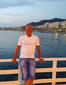 Simon_49's picture