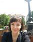Леся К's picture