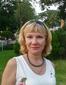 Viktoriya T.'s picture