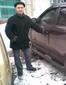 Serhii ZP's picture
