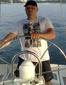 Artur_w's picture