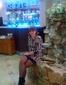 Iryn_ka's picture