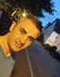 Bogdan_67's picture