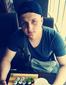 Аватар пользователя Gora8