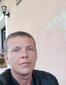 Володимир ₴'s picture