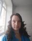 Маріна Миколаївна's picture