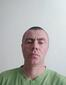 Олег 89's picture