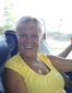 Оксана й's picture