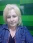 Мария Степановна's picture
