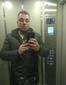 Відвідати Анкету користувача Andriy.