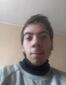 Марян111's picture