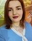 Кристюша's picture