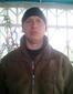 Сергій Бабій's picture
