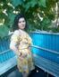Люба36's picture