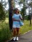 Посетить Анкету пользователя Маринка24