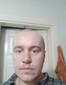 zumruska121446's picture