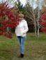 Svetlana S.'s picture