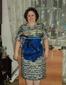 Лиля_55's picture