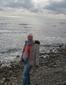 Zoya 36's picture